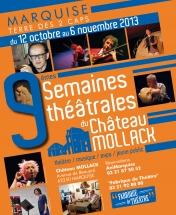 2013_Semaines-Théâtrales-1 copie