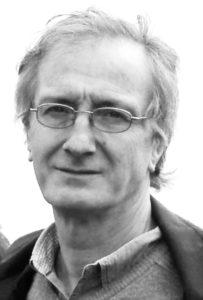 Yves Brulois - Metteur en scène